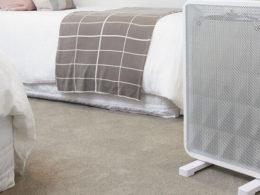 Micathermic-Heaters